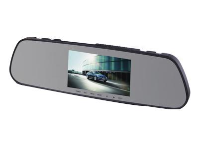 http://www.iro-electronics.com/data/images/product/20181010173655_200.jpg