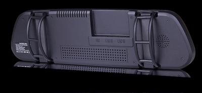 http://www.iro-electronics.com/data/images/product/20181010183909_417.jpg