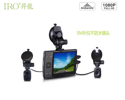 http://www.iro-electronics.com/data/images/product/20181011084419_962.jpg