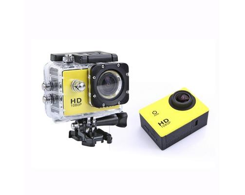 漯河运动摄像机